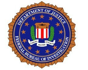 FBI spies on internet users