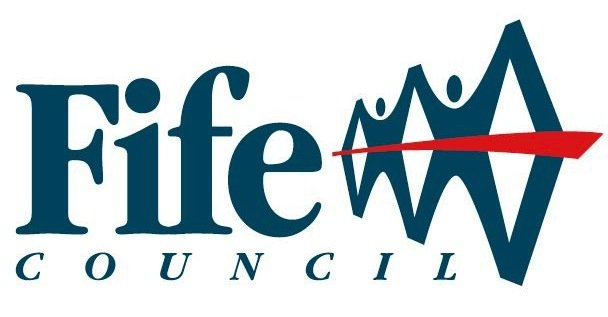 Fife Council Saves 20m Through Flexible Mobile Working Solution