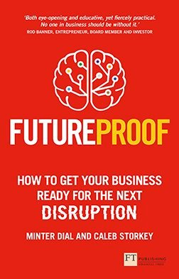 Futureproof-Definitive-Cover-252px.jpg