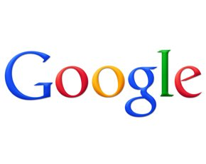 Google launches right-to-be-forgotten application form