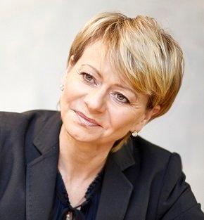 Harriet Green, IBM