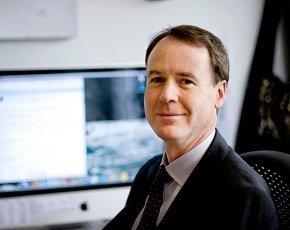 CIO interview: Jakob Kern, global CIO, World Food Programme