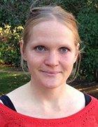 Jenny Stadigs