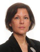 Kirsten Whitfield
