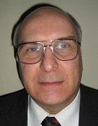 Larry G Wlosinski
