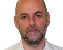 CIO interview: Martin Davies, head of technology at Bet365