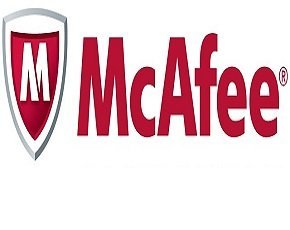 Intel phases out McAfee security brand