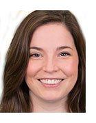 Michelle Besson