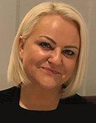 Nicola Narey