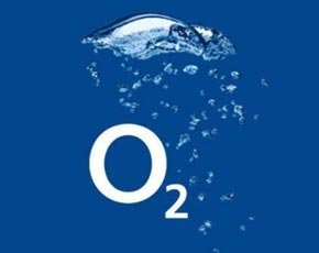 O2 drops Ericsson after outage
