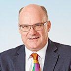 Pete Malcolm