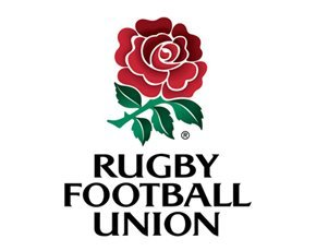 Rugby Football Union uses analytics to educate and engage