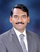 RV Raghu