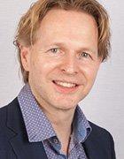 Rob Akershoek
