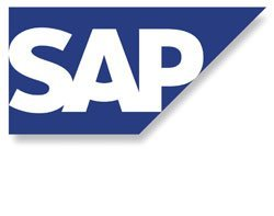 SAP experts to see 23% hike in salaries