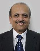Sandeep Godbole