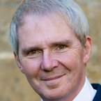 Nigel Shadbolt on why the UK is well placed to lead on the ethics of AI
