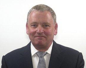 Rolls Royce Cio Joins Hmrc As Non Executive Director