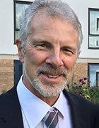 Tim Wright