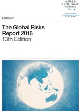 WEF-Global-Risks-Report-2018-cover.jpg