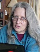 Wendy M Grossman