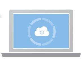 A Nuvem na sua máquina
