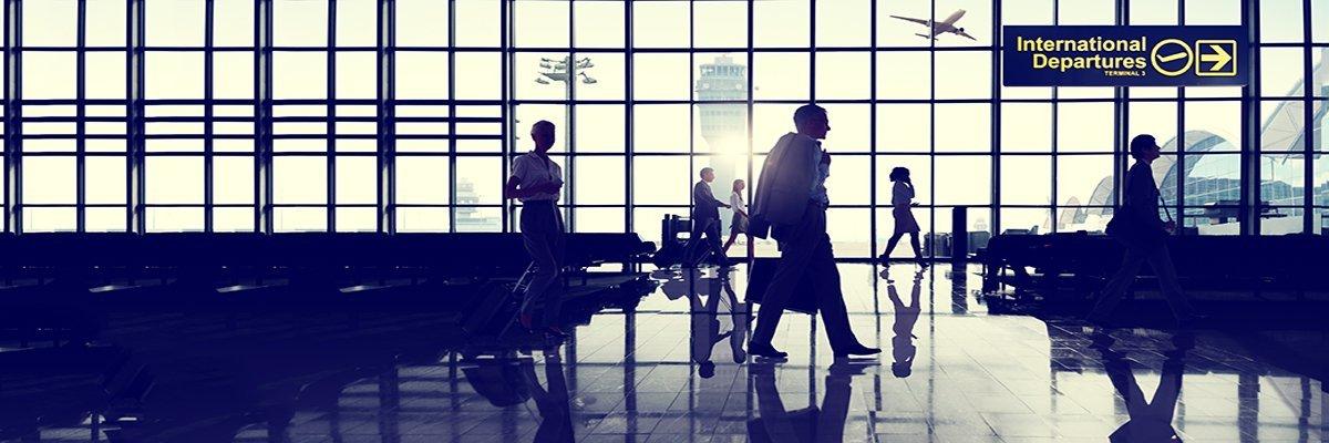 Amex Global Business Travel Pools Data Lake To Bolster