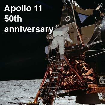 apollo11-lunar-mod-3.jpg