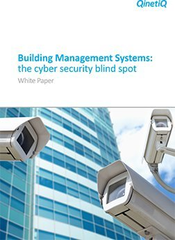 Building Management Systems The Cyber Security Blind Spot