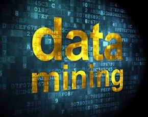 Data mining cryptocurrency apac