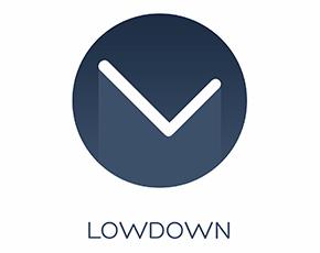 Startup profile: Lowdown