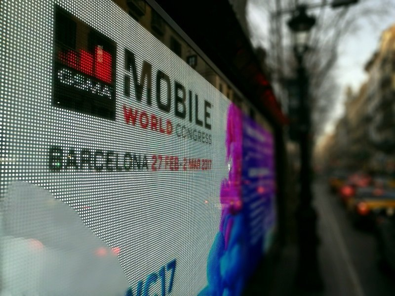 MWC 2017: Hot Mobile World Congress trends