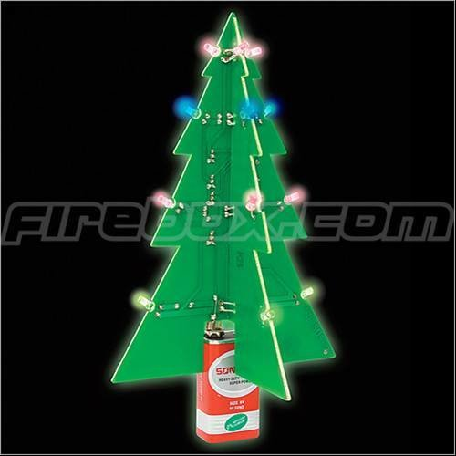 Geek Christmas.Desktop Led Christmas Tree Photos Top Ten Cheap Geek