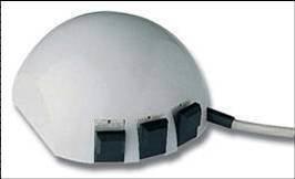 P4 mouse - Photos: Logitech notches up one billion mouse sales