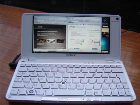 Sony Vaio VPCEF47FXBI Broadcom Bluetooth Driver PC