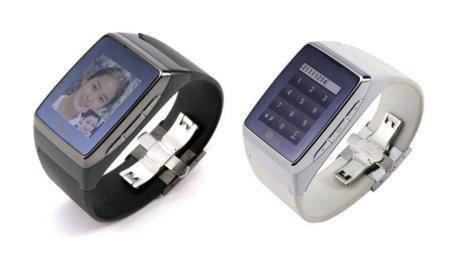future technology in mobile phones. lg phone watch - mobile watches of the future technology in phones l