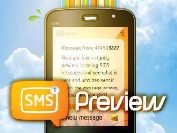 Windows Live Messenger - Download free Nokia Ovi apps - Photos: Top