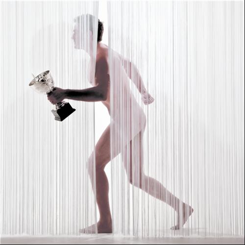 naked-technology