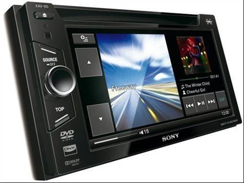 Sony Xav Ax X as well  besides Sony Xplod Xav Bt additionally Image Zpscd D Bf together with Double Din Pioneer Installation. on sony double din head unit