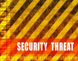 OSSIM update enables cyber threat intelligence sharing
