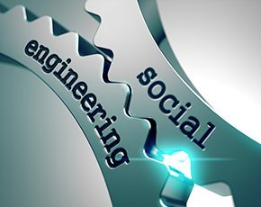 How To Reduce The Risk Of Social Engineering Attacks