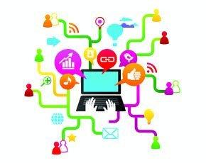 IBM delivers social media analytics