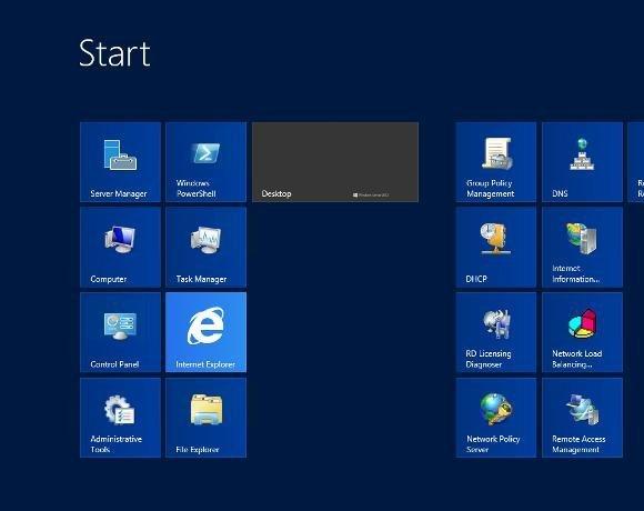 Microsoft releases Visual Studio 2012 for cross-platform