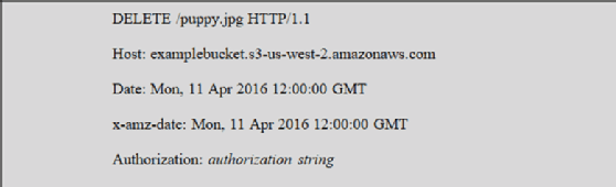 Prepare for the deprecation of Amazon S3 path-style API requests