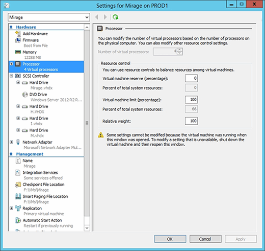 113016 sSQLServer virtual SQL Server Figure 1 mobile How to get the most out of virtual SQL Server with Microsoft Hyper V