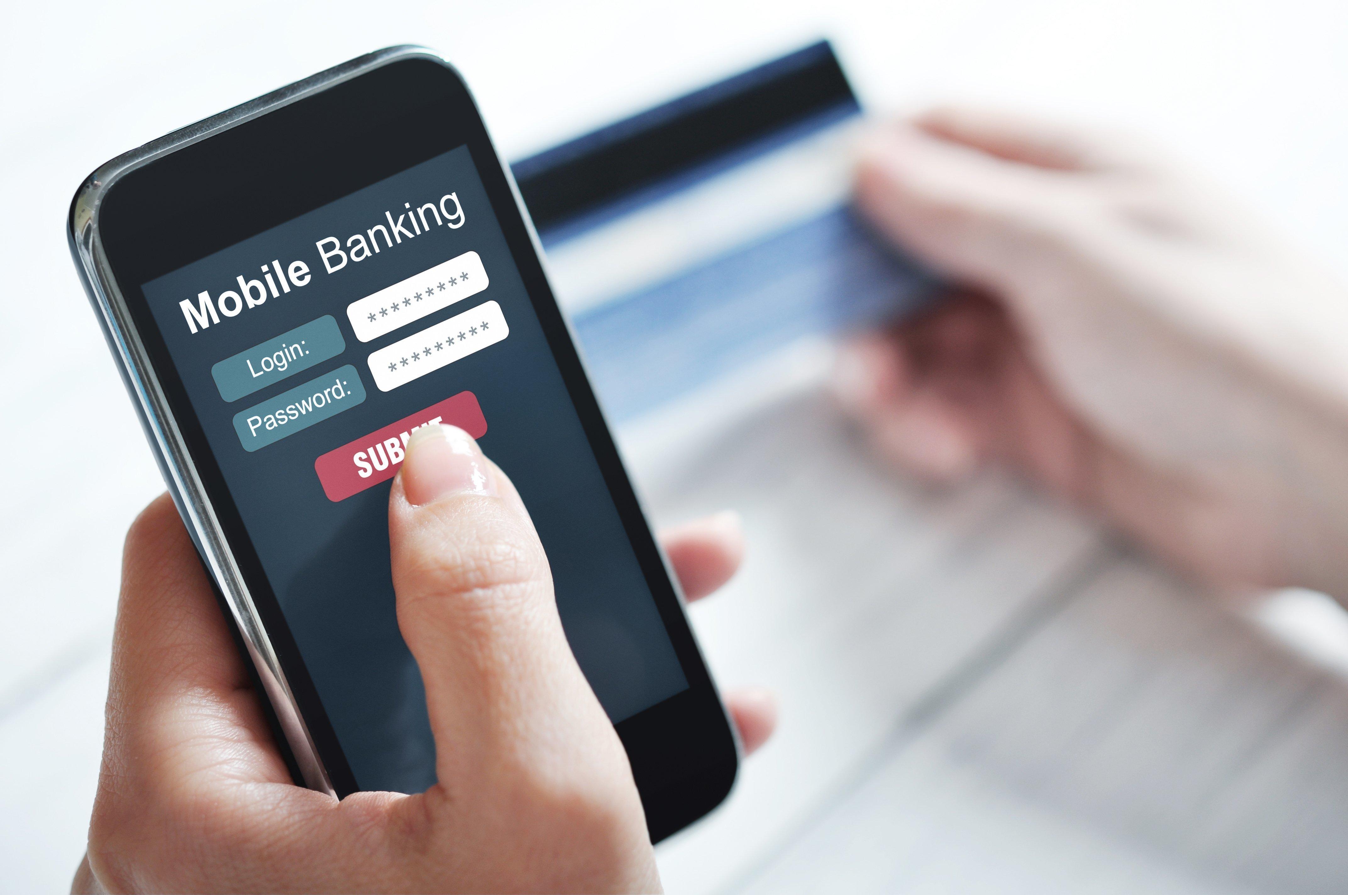MVNO Lebara deploys Huawei digital wallet for mobile services
