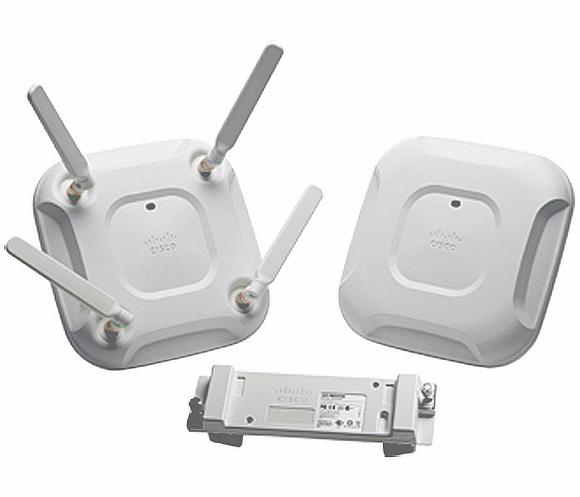 Cisco Aironet 3700