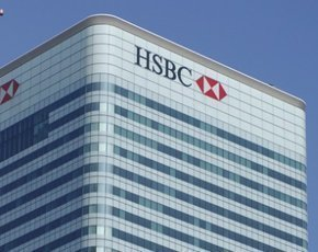 Former Lloyds bank and Barclays CIO Darryl West joins HSBC