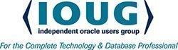 IOUG logo