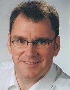 Marc Hankmann ist IT- und Medienjournalist.
